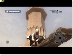 AssassinsCreed_Dx10 2008-05-11 23-17-21-55