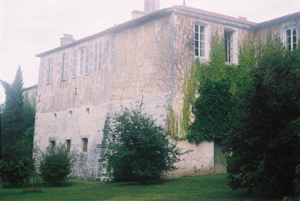 Bonpland Port d'Envaux 4