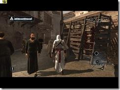 AssassinsCreed_Dx10 2008-05-11 23-46-52-70