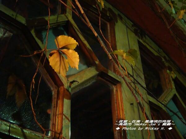 夜宴 Smokey Joe's 12--DSC00063