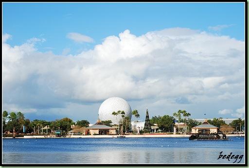 2008-12-25 Orlando 476