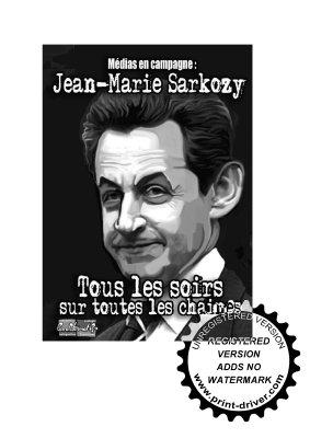 J.M. Sarko