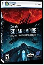 sins_of_a_solar_empire