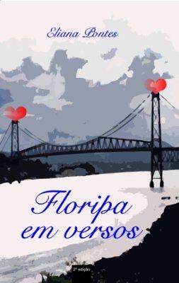 Floripa_capa frente
