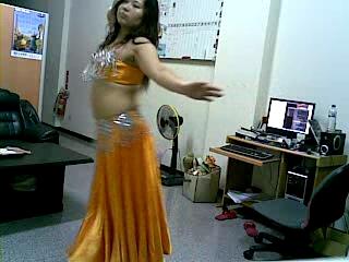 SEXY-DANCE.mp4_000160200