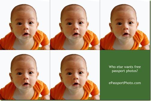 PassportPhotoSheet(3)