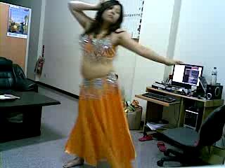 SEXY-DANCE.mp4_000164066