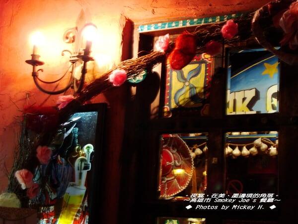 夜宴 Smokey Joe's 18--DSC00009