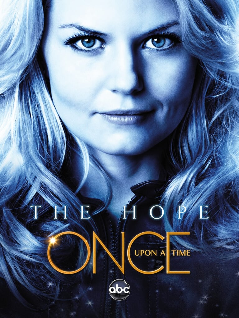 [影集] Once Upon a Time (2011~) Once%20Upon%20a%20Time%20-%20_xlg