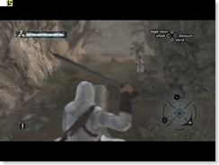 AssassinsCreed_Dx10 2008-05-13 23-46-20-87