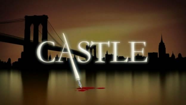 [影集] Castle (2009~2016) Snapshot20111104131905