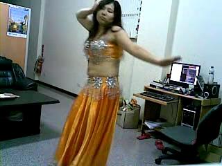 SEXY-DANCE.mp4_000158800