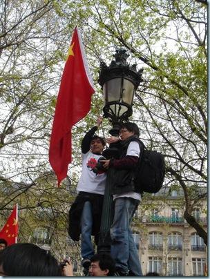 Paris_419_集会 2008-4-19 12-26-09
