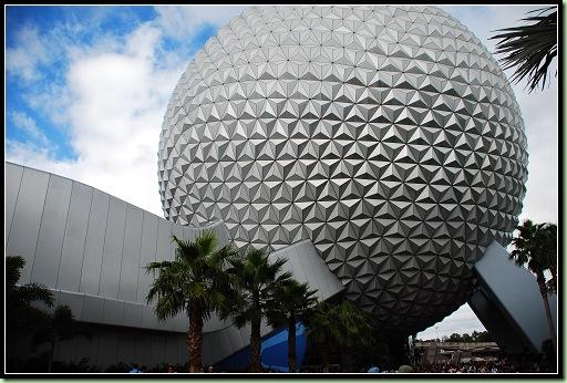2008-12-25 Orlando 377
