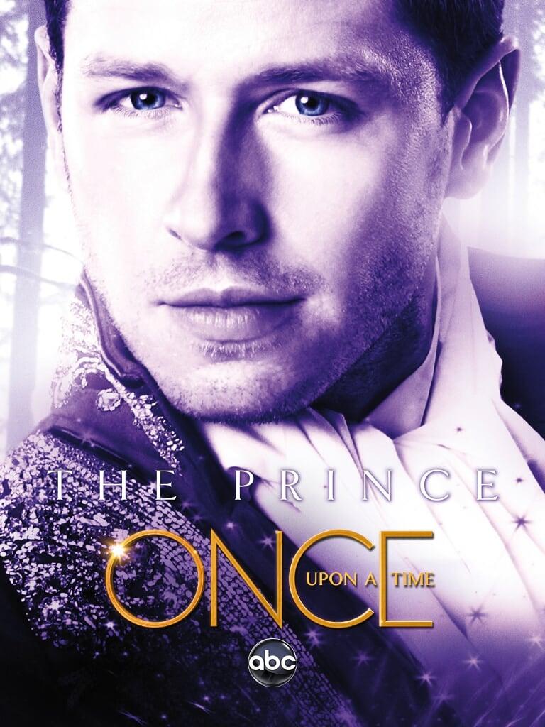 [影集] Once Upon a Time (2011~) Once%20Upon%20a%20Time%20-%20ver4_xlg