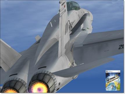 FSX-Acceleration-1