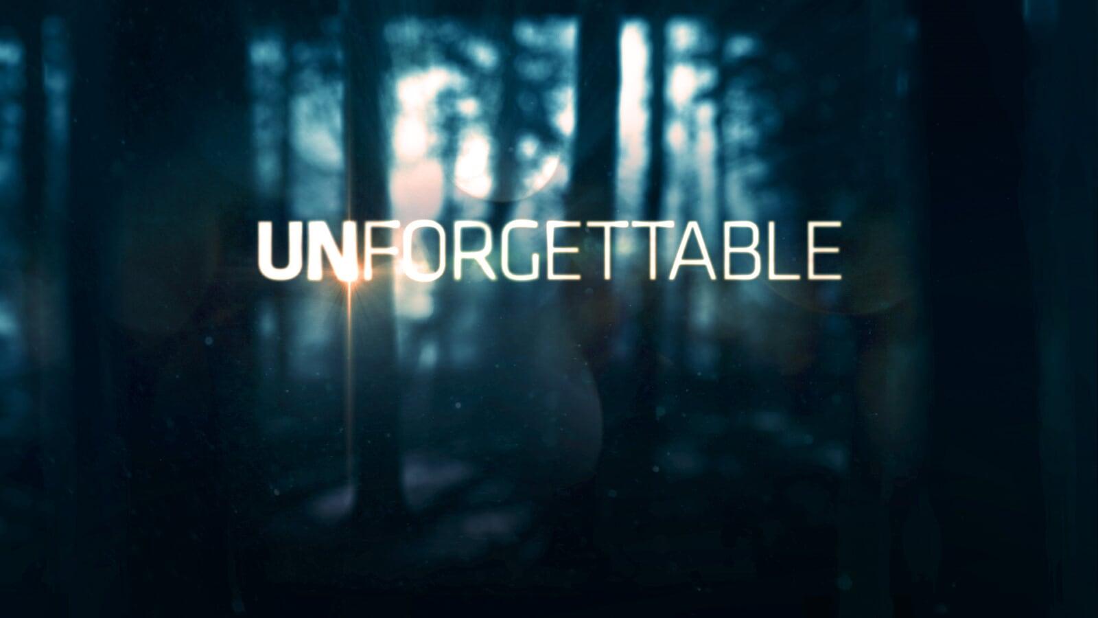 [影集] Unforgettable (2011~) Unforgettable_2