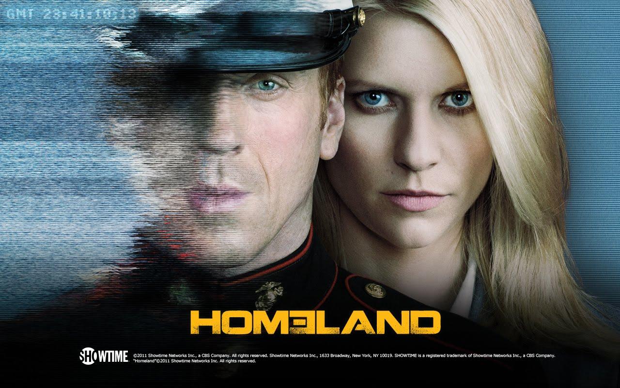[影集] Homeland (2011~2020) Homeland-s1-Wallpaper-001WS