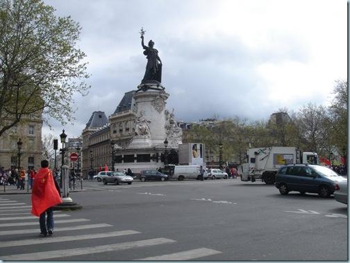 Paris_419_集会 2008-4-19 11-05-35