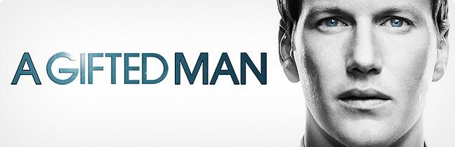 [影集] A Gifted Man (2011~) A%20Gifted%20Man