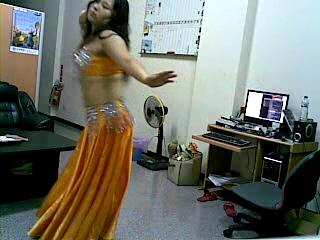 SEXY-DANCE.mp4_000161000