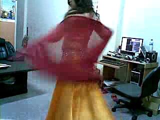 紗巾-DANCE.mp4_000188333