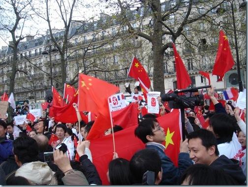 Paris_419_集会 2008-4-19 12-04-40
