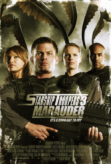 starshiptroopers3