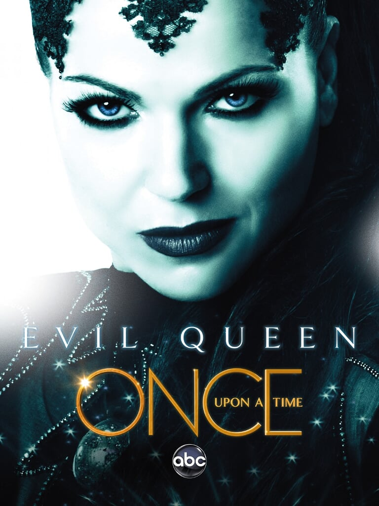 [影集] Once Upon a Time (2011~) Once%20Upon%20a%20Time%20-%20ver5_xlg