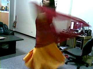紗巾-DANCE.mp4_000183133