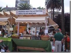 Festival de la sidra 2008 026