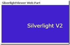 SLViewer