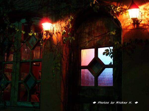 夜宴 Smokey Joe's 19--DSC00069