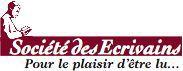 Société des Ecrivains