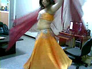紗巾-DANCE.mp4_000188000