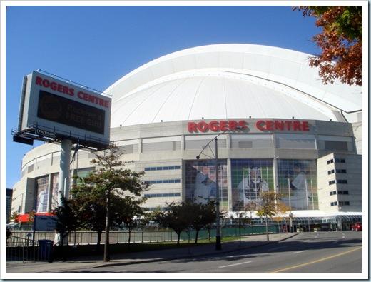 Toronto  2008-10-17 14-19-43