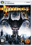 Hellgate_London_Box