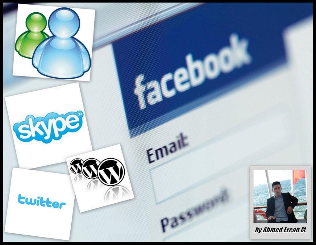 facebook-msn