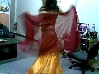 紗巾-DANCE.mp4_000188666