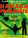 Hamaca DVD