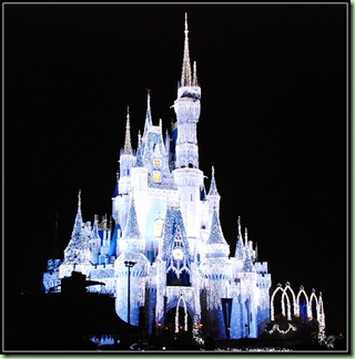 2008-12-25 Orlando 245