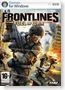 Frontlines-Fuel-Of-War_PC-t