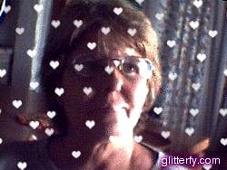glitterfy102808601D35