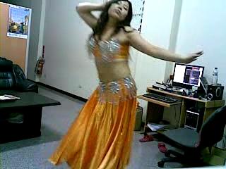SEXY-DANCE.mp4_000157933