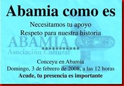 abamia