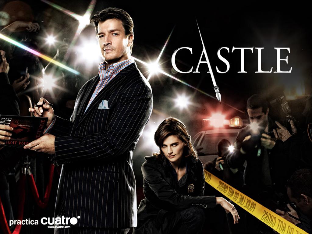 [影集] Castle (2009~2016) Castle2_1024x768