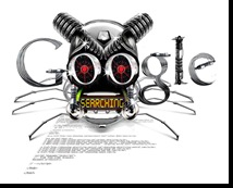 google-spiderbot-large