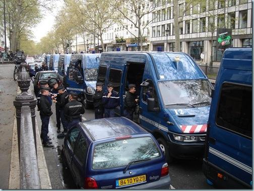 Paris_419_集会 2008-4-19 10-52-53